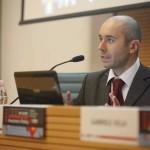 Enrico Malverti di MCCapital – puntata del 6 ottobre 2014