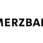 Commerzbank un'emittente presente al Trading Online Expo 2015