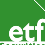 Gli stimoli favoriscono l'outlook sull'economia globale – Analisi di ETF Securities Commodity ETP