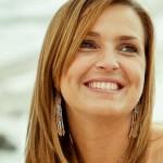 Melissa De Sanctis di Borsa Italiana in puntata per il Trading Online Expo 2015