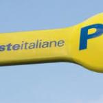 Poste Italiane: al via la privatizzazione dal 12 ottobre