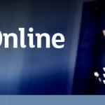 Trading Online Expo 2015, ne parliamo con Melissa De Sanctis