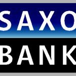Il petrolio al test del supporto di fronte alla riduzione delle scorte – Analisi di Saxo Bank