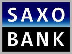 SaxoBank_logo