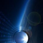 ETF Securities e ISE ETF Ventures lanciano il primo ETF europeo sulla sicurezza informatica