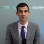 Fed, tassi, quantitative easing e petrolio. Ne parliamo con Carlo Alberto De Casa in trasmissione
