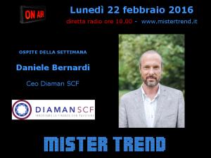 20160222_daniele_bernardi