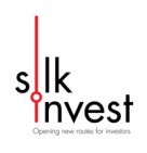 Silk Invest debutta in Borsa Italiana