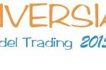 Universiadi del trading – trasmissione radio