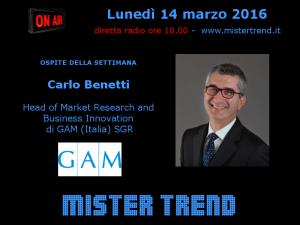 20160314_carlo_benetti
