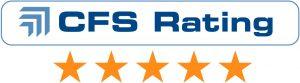 CFS Rating - Logo ALTA DEF
