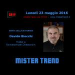 20160523_davide_biocchi_800x800