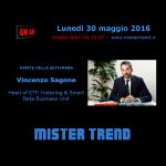 20160530_vincenzo_sagone_q