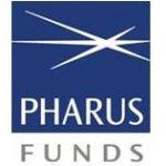 pharus