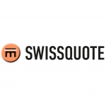 swissquote_logo_q