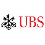 Ubs: nuovo etf sui bond emergenti con copertura valutaria in euro – scheda tecnica