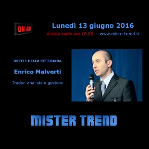 20160613_enrico_malverti