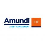Amundi ETF lancia nuovo ETF su obbligazioni corporate a tasso variabile