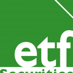 etfs_logo_green