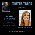 20161017_melissa-de-sanctis_q