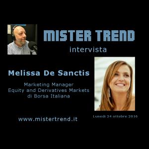 20161024_melissa-de-sanctis_800x800