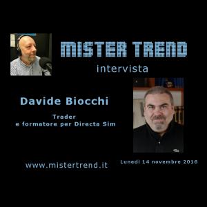 20161114_davide-biocchi_sito