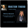 Silvia Bosoni di Borsa Italiana spiega gli ETF