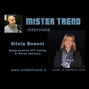20161121_silvia-bosoni_sito