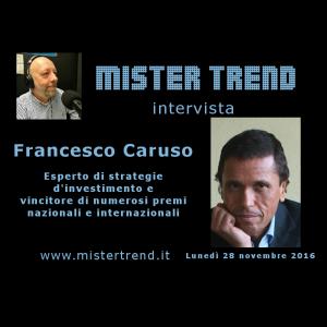 20161128_francesco-caruso_sito