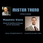 20161205_massimo-siano_sito