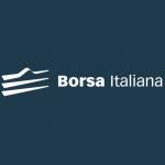 Borsa Italiana la performance al 30 aprile 2017