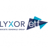 Lyxor quota 3 ETF obbligazionari