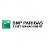BNP Paribas è il 17° emittente di ETF in Borsa italiana