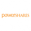 Nuovo Etf di PowerShare su S&P 500 Quality, Value, and Momentum Multi-Factor Index