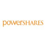 Nuovo Etf di PowerShare su S&P 500 Quality, Value, and Momentum Multi-Factor Index