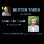 Come recuperare le minusvalenze- Daniele Bernardi Ceo di Diaman SCF
