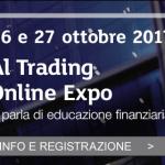 Trading Online Expo iscrizioni