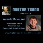 Angelo Drusiani continua a spiegarci il mercato del Reddito Fisso