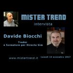 Davide Biocchi – i Pir