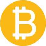 11 dicembre 2017 – Bitcoin: puntata storica per Mister Trend