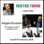 Angelo Drusiani diversificare nel reddito fisso Mister Trend