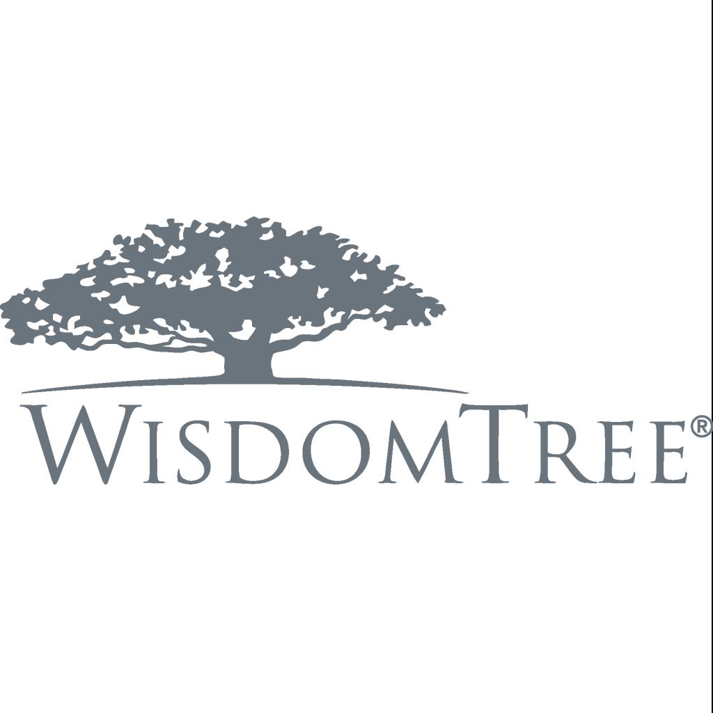 WisdomTree ETF intelligenza artificiale