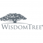 WisdomTree ETF intelligenza artificiale