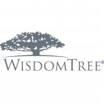 WisdomTree, Cloud, Mister Trend ETF intelligenza artificiale